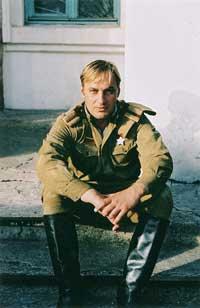 Олег долинин актер фото 35-420
