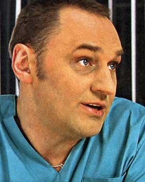Олег долинин актер фото 563-727